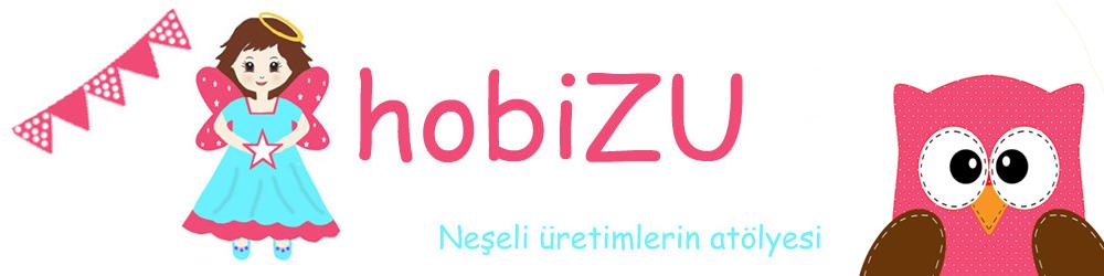 hobizu