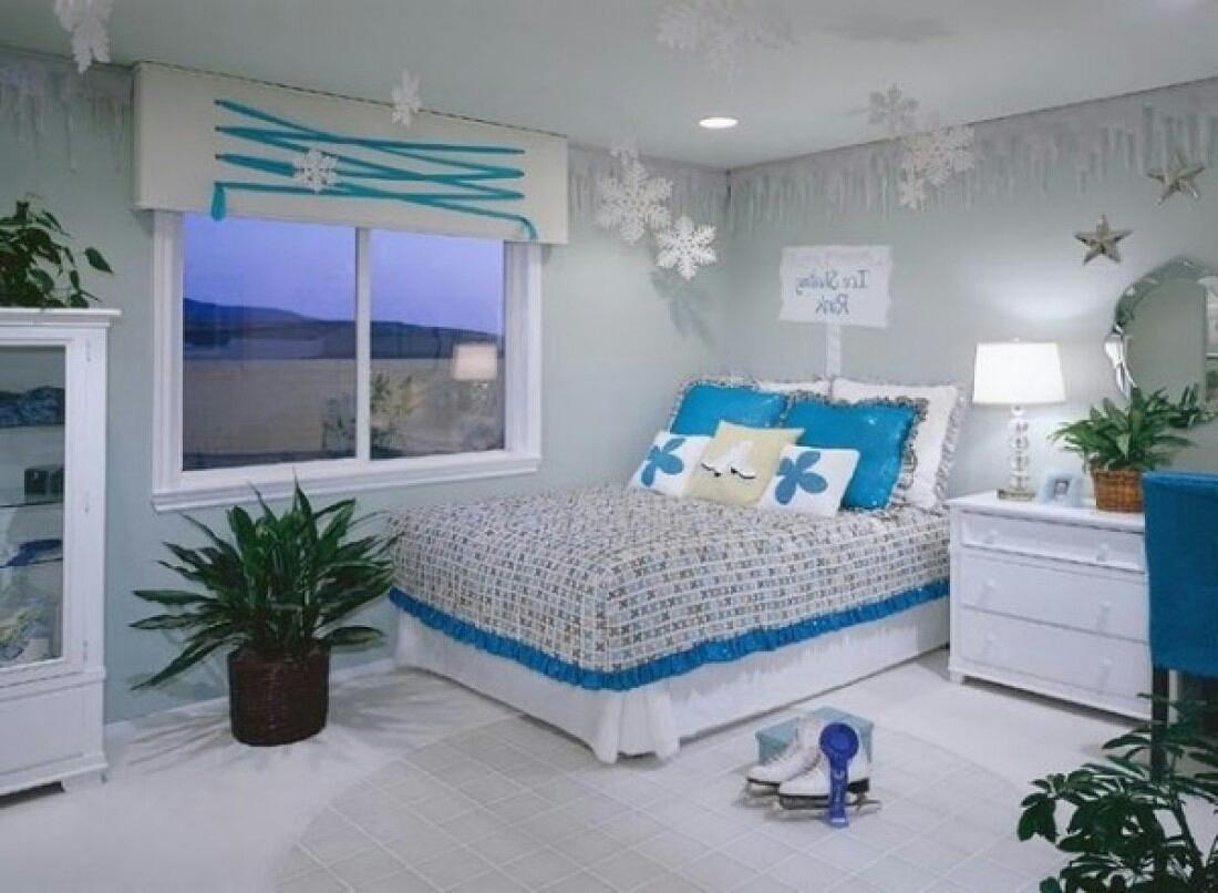 Modern Furniture: Teenage kids bedrooms Modern bed designs.