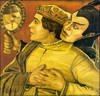 "Mi opinión sobre ""Fausto"" de Goethe Fausto"