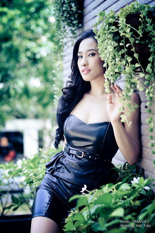 Jenny Hai Yen