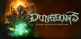 DUNGEONS Steam Special Edition v1.2.2.1 multi3 cracked READ NFO-THETA
