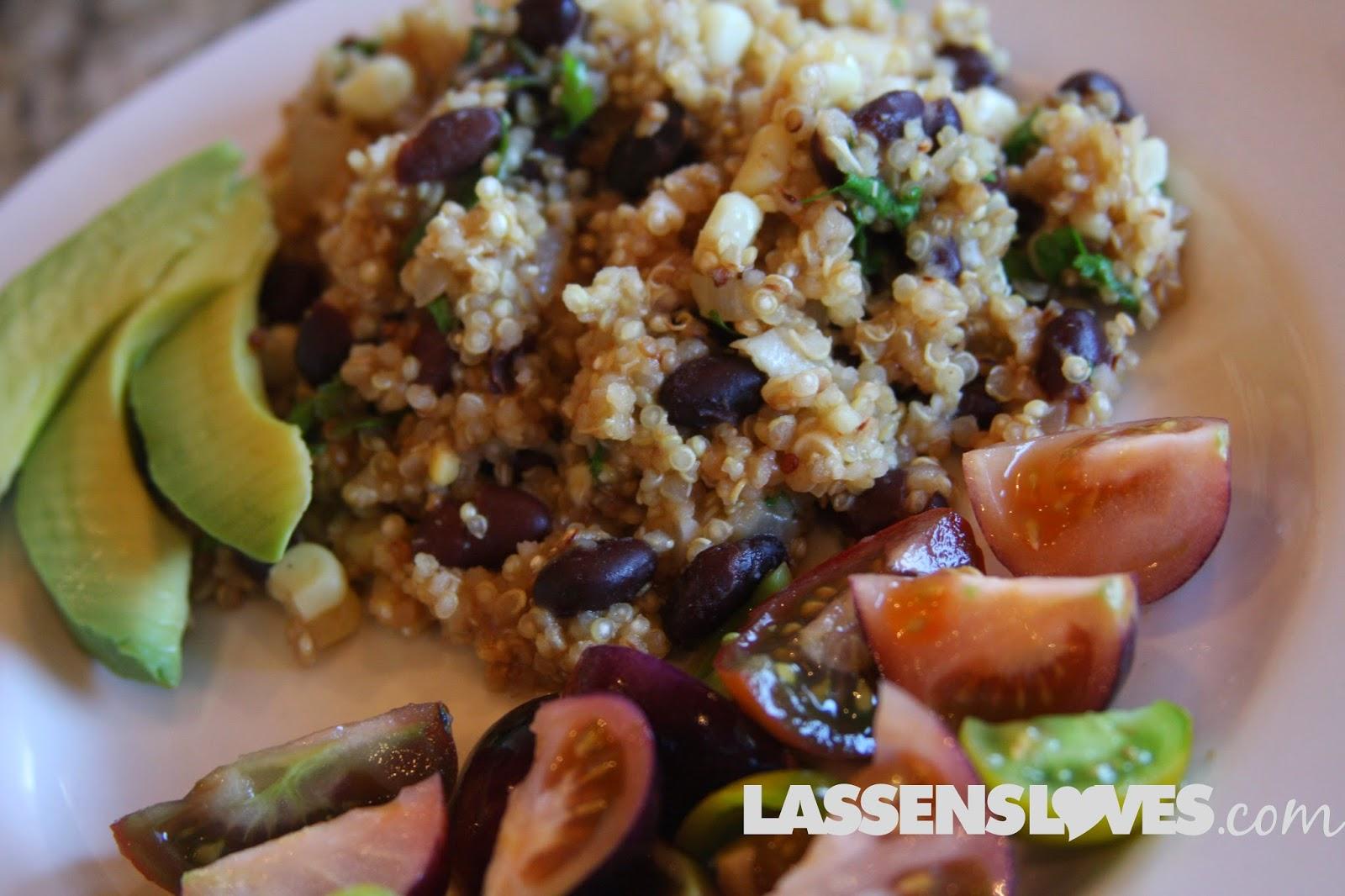 quinoa+recipes, quinoa+black+beans, paleo+recipes, vegan+recipes, vegetarian+recipes