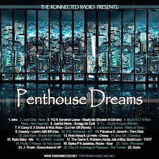 Penthouse Dreams