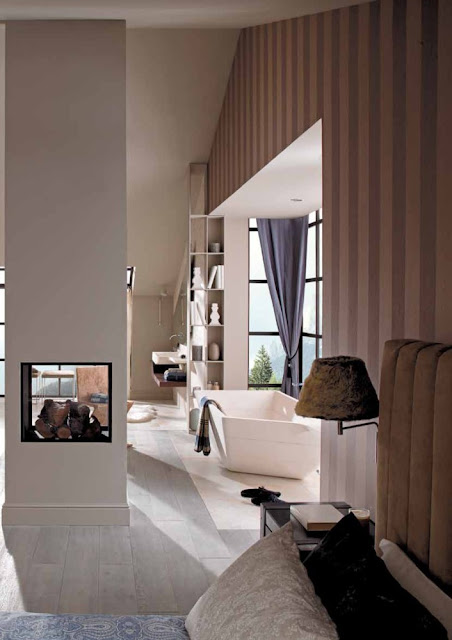 Porcelanosa_Tile_Brooklyn_Outlet.jpg