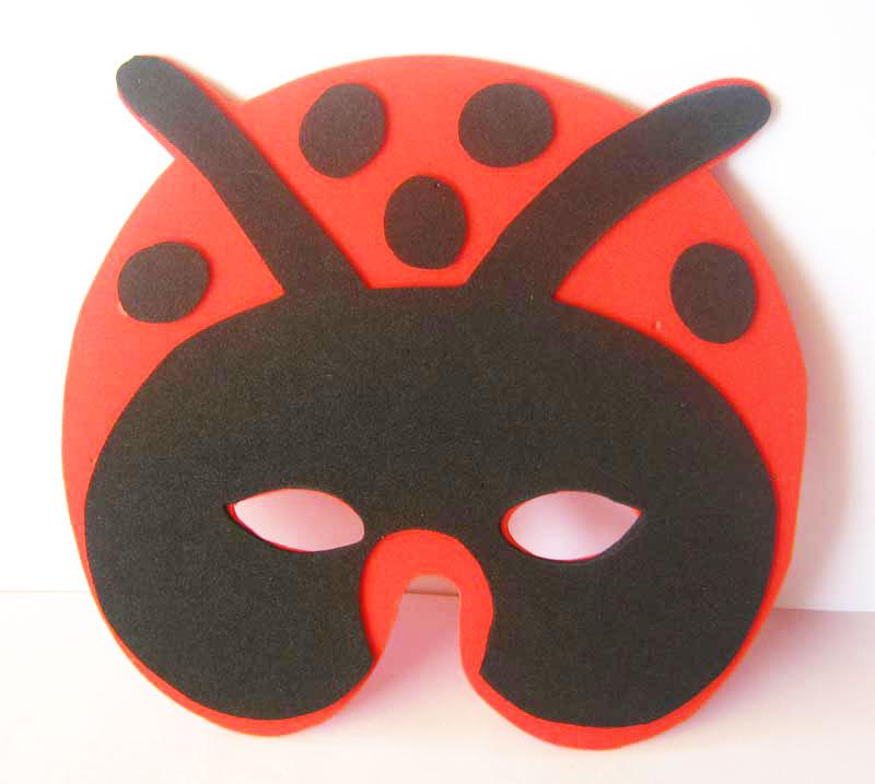 Mulher mascara gato - 2 10