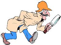 http://2.bp.blogspot.com/-lpGEGhW0fLc/TfzX7W4SPJI/AAAAAAAAFBU/W9IL5VPj7ws/s1600/detective.jpg