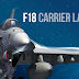 F18 Carrier Landing II Pro v1.0 Free APK Download