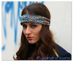 Ruxandra Ioana