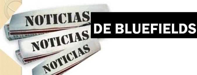 Bluefields News