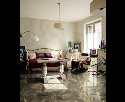 Pavimentos en m rmol italiano ideas para decorar for Ideas para disenar tu casa
