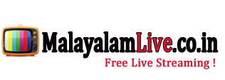 Malayalam Live TV News Channel Free Live Streaming Live Tv Malayalam Surya Asianet Indiavision
