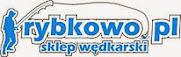 rybkowo.pl