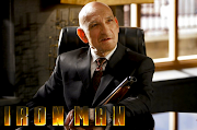Variety reports the first new casting addition to Iron Man 3 focusing on the . (iron man ben kingsley)