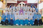 Family 5 sains 2 (2012)