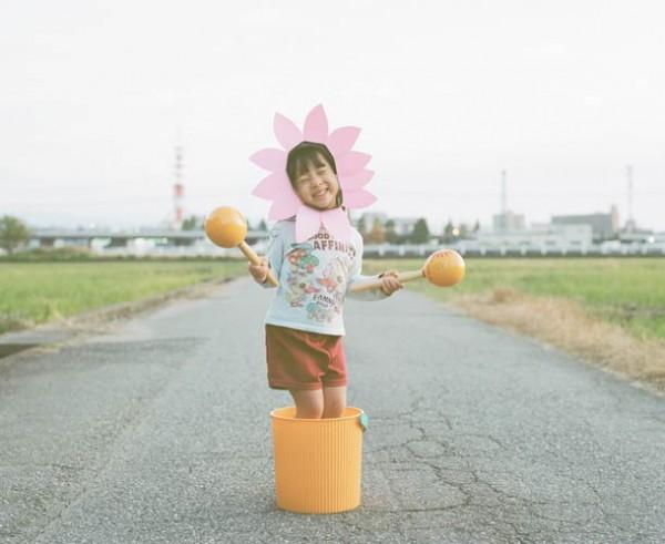 Nagano Toyokazu photography 2