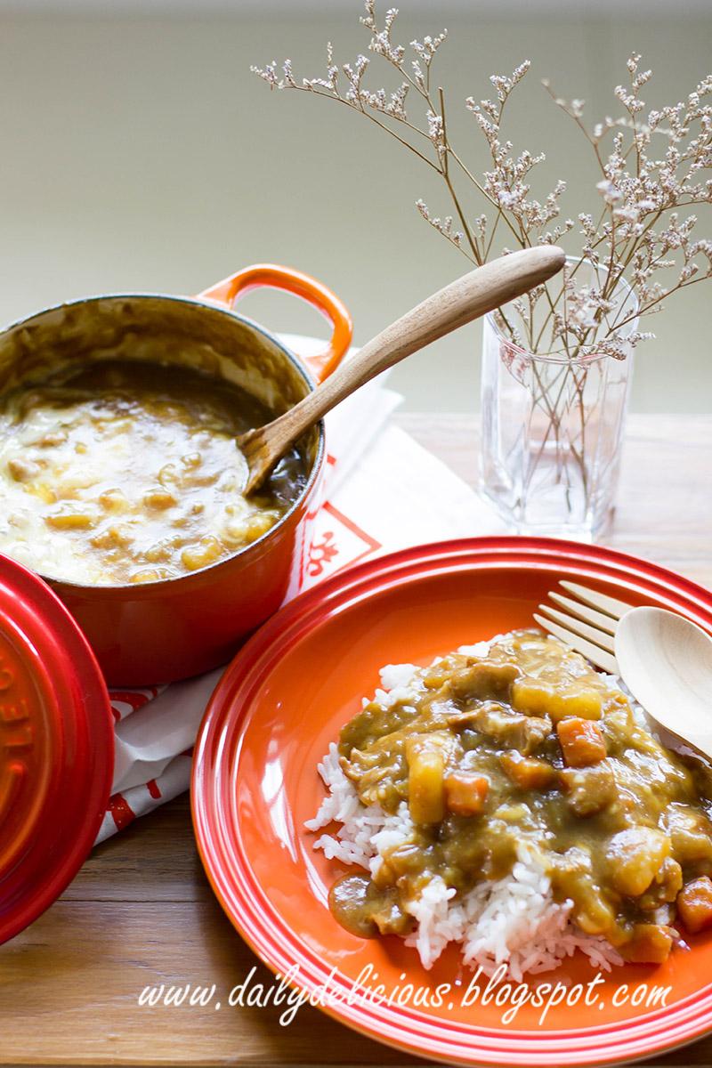 Ungewöhnlich Yummy Küche Coram Bilder - Ideen Für Die Küche ...