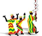 Rede Afrobrasileira Sociocultural