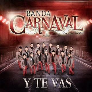 Conciertos Banda Carnaval 2013