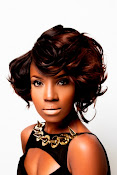 CELEBRITY Of The Month of DEC is Seyi Shay