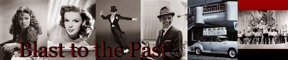 Blast2thePast.com