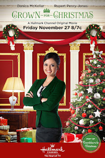 Watch Crown for Christmas (2015) movie free online