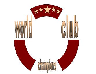 world champions club