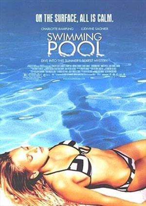 Hồ Bơi Kinh Hoàng Swimming Pool Vietsub