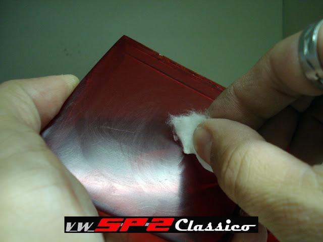 Restaurando peças de acrílico_11