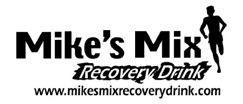 Mike's Mix