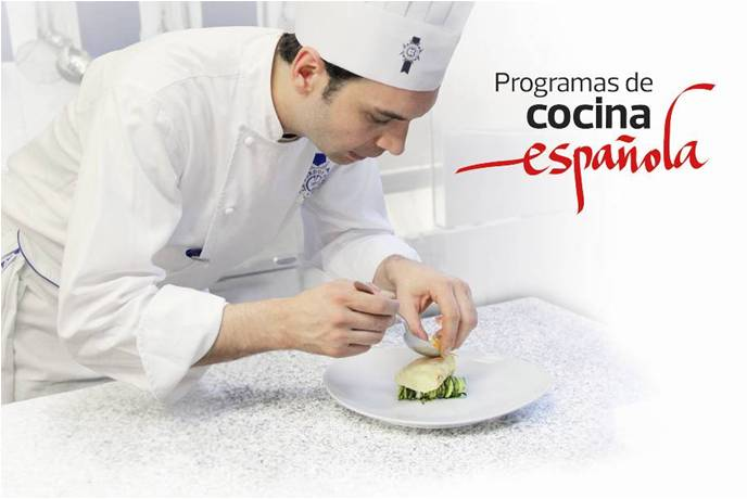 corporate news le cordon bleu madrid present sus nuevos