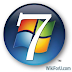 Activate Windows 7 Ultimate with Windows Loader | Wiki For Youw