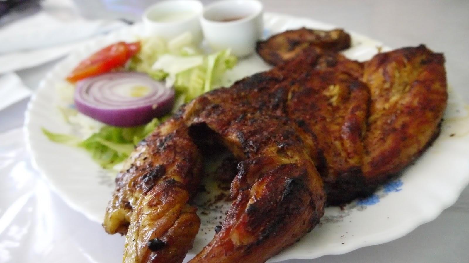 Turkish, Kabab, Kebab, Meat, Adelaide, SA, Lawash, Thebarton, Charcoal, Grill, BBQ,