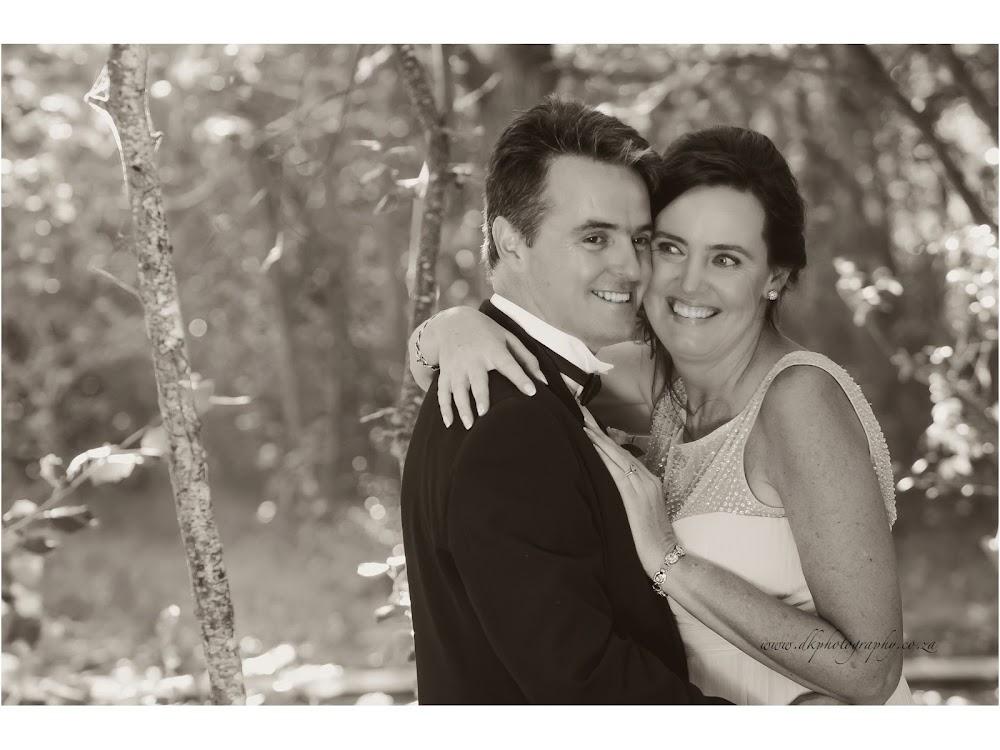 DK Photography last+slide-49 Ruth & Ray's Wedding in Bon Amis @ Bloemendal, Durbanville  Cape Town Wedding photographer