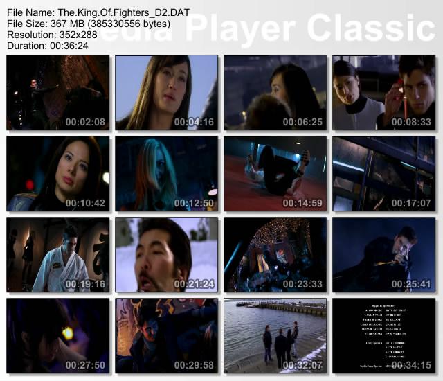 http://2.bp.blogspot.com/-lpYrQoGhXBs/TdXgB2niZeI/AAAAAAAAAMs/XVQqFXHvi0E/s1600/The.King.Of.Fighters_D2.DAT_thumbs_%255B2011.05.20_10.23.05%255D.jpg