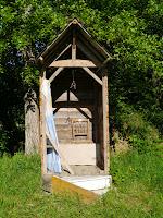 ecolieu du moulin mielan gers accueil hébergement troczenarts
