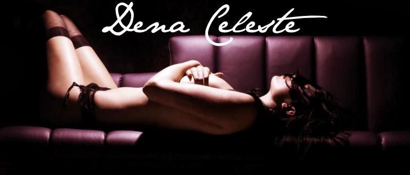 Dena Celeste