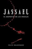 Jassael, el último de la línea de caín