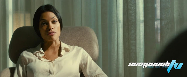 Trance 1080p HD Latino Dual