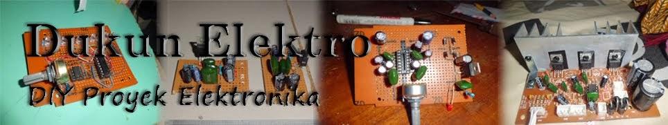 Dukun Elektro
