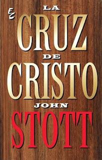 La Reforma - Martin Lutero - image la-cruz-de-cristo on http://adulamcrew.cl