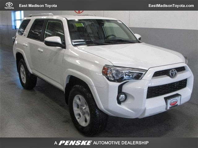 2013 toyota 4runner sr5 suv ratings prices trims html. Black Bedroom Furniture Sets. Home Design Ideas