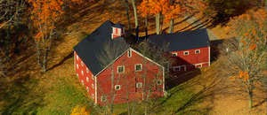 http://www.smithsonianchannel.com/sc/web/series/701/aerial-america/136456/vermont