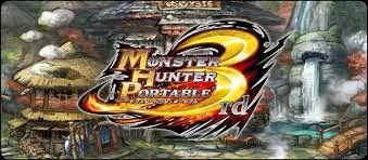 monster hunter 3rd.jpeg