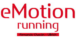 eMotion running (Sevilla)