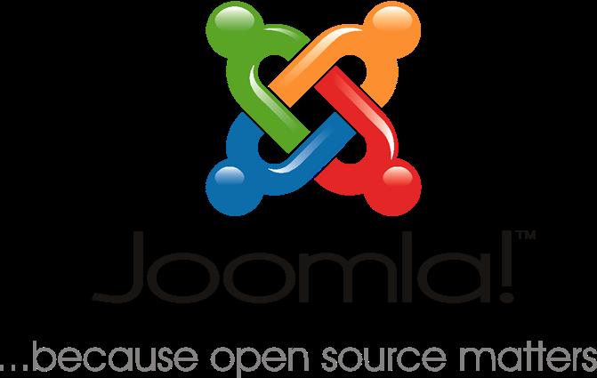 Apa yang di maksud dengan Joomla.