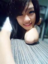 make up :D