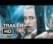 Trailer O Hobbit