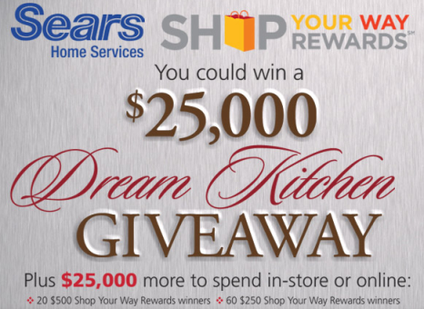 https://www.valpak.com/coupons/showContest/381