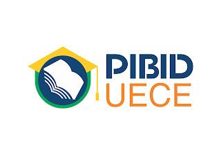 PIBID UECE
