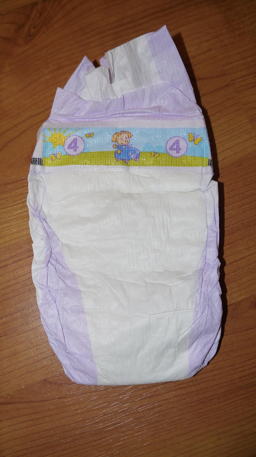 nappies for adults boots